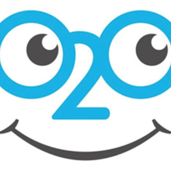 2020 Optometrists - Los Angeles, CA