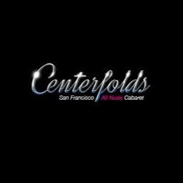 Deja Vu Centerfolds