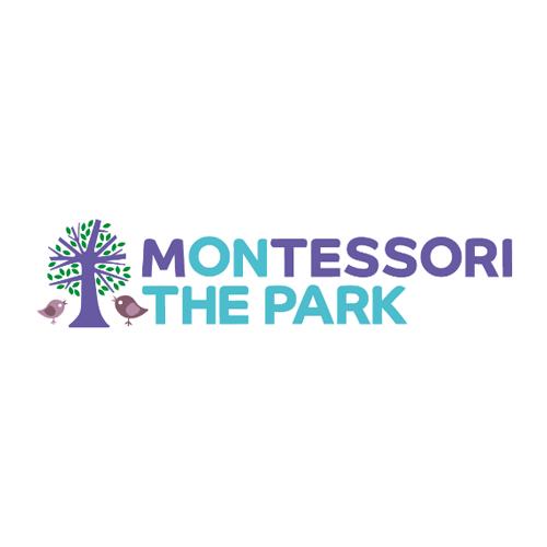 Montessori on the Park