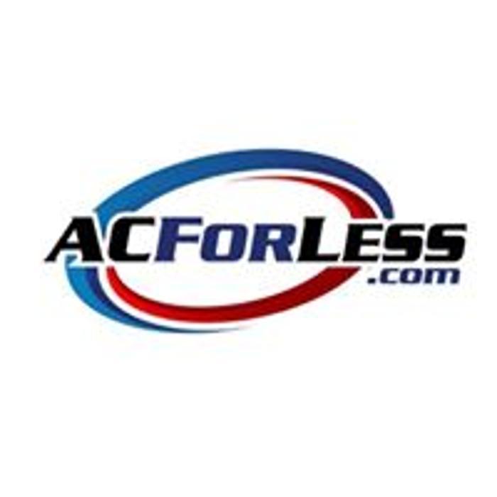 AC For Less - Henderson, NV