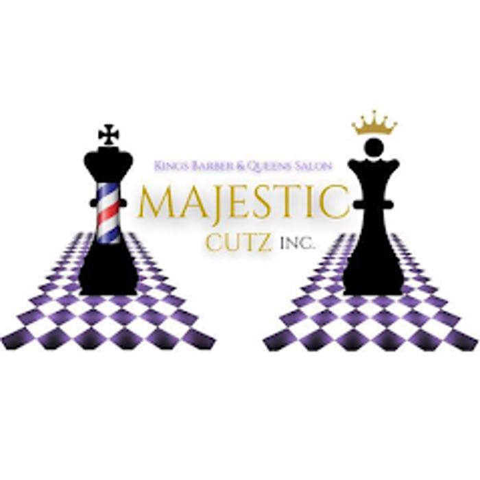 Majestic Cutz Inc - Glendale, AZ