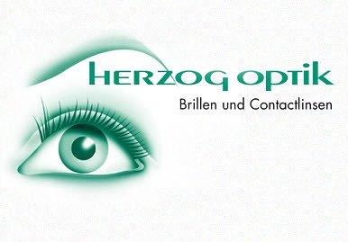 Herzog Optik AG
