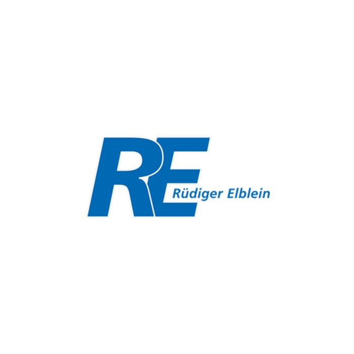 Bild zu Kfz-Sachverständigenbüro Rüdiger Elblein GmbH in Dortmund