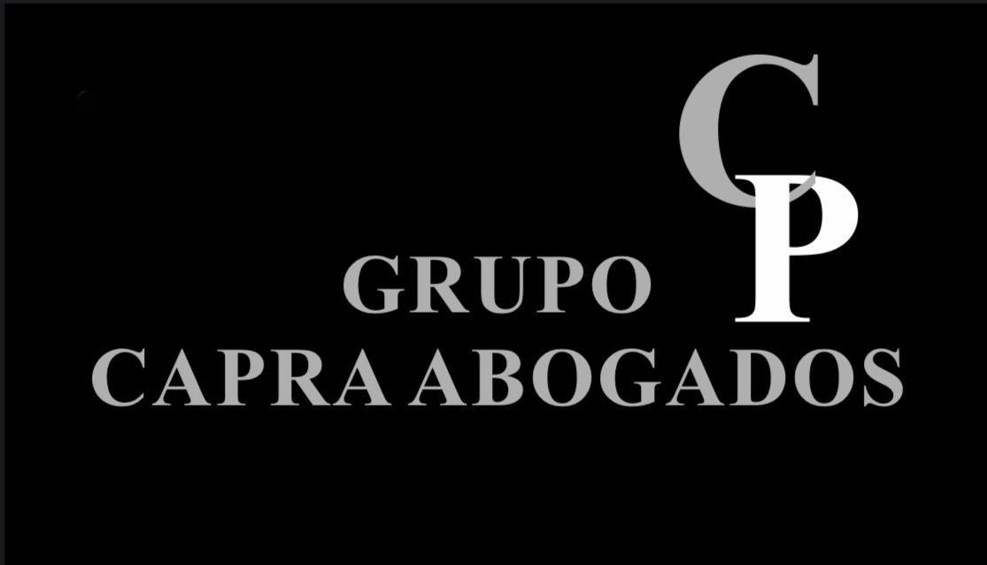 GRUPO CAPRA ABOGADOS