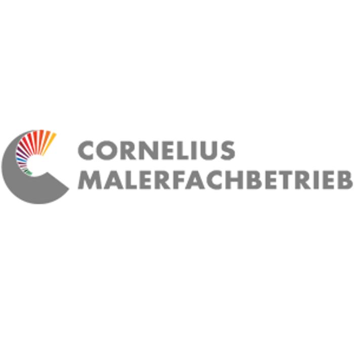 Bild zu Cornelius Malerfachbetrieb und Verlegebetrieb in Kirchseelte