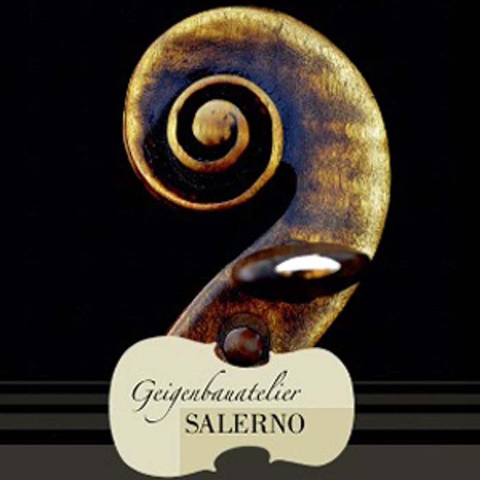 Bild zu Geigenbau Salerno in Pforzheim