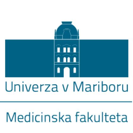 UNIVERZA V MARIBORU MEDICINSKA FAKULTETA