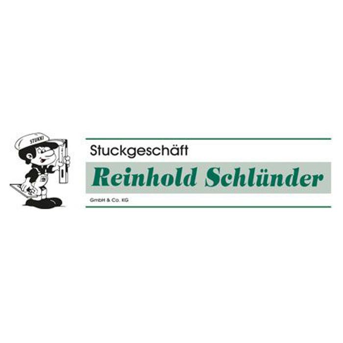 Bild zu Reinhold Schlünder GmbH & Co. KG in Menden im Sauerland
