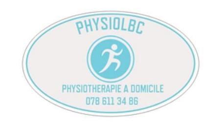 Physio LBC Sàrl