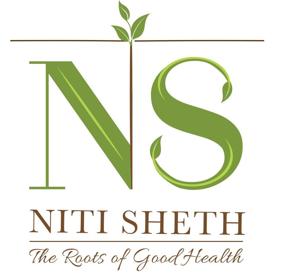 Niti Sheth