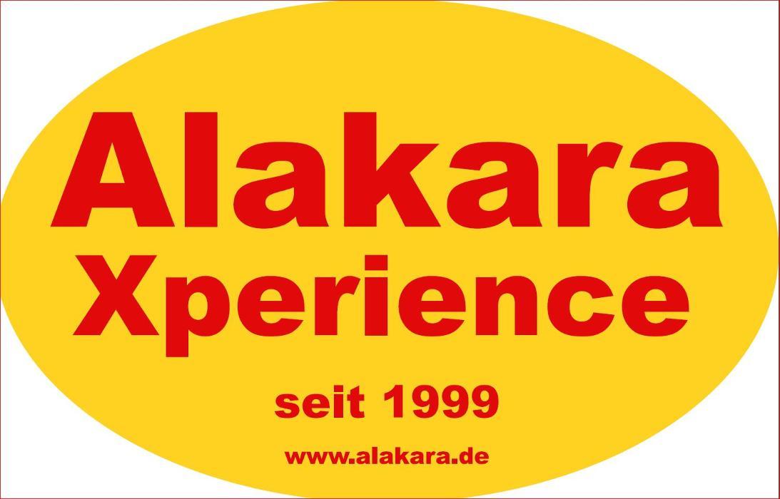 Alakara Xperience