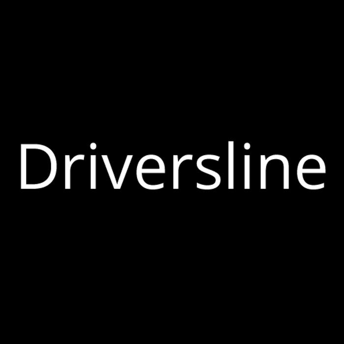 Bild zu Driversline GmbH in Hamburg