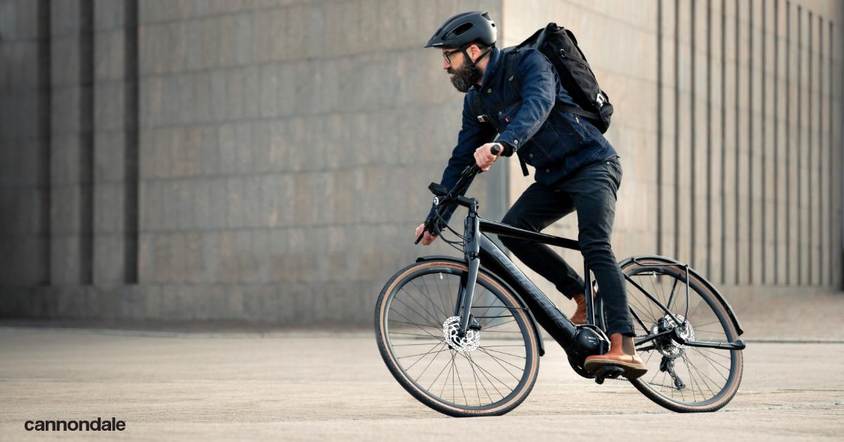 Varde Cykelcenter- Bikein APS