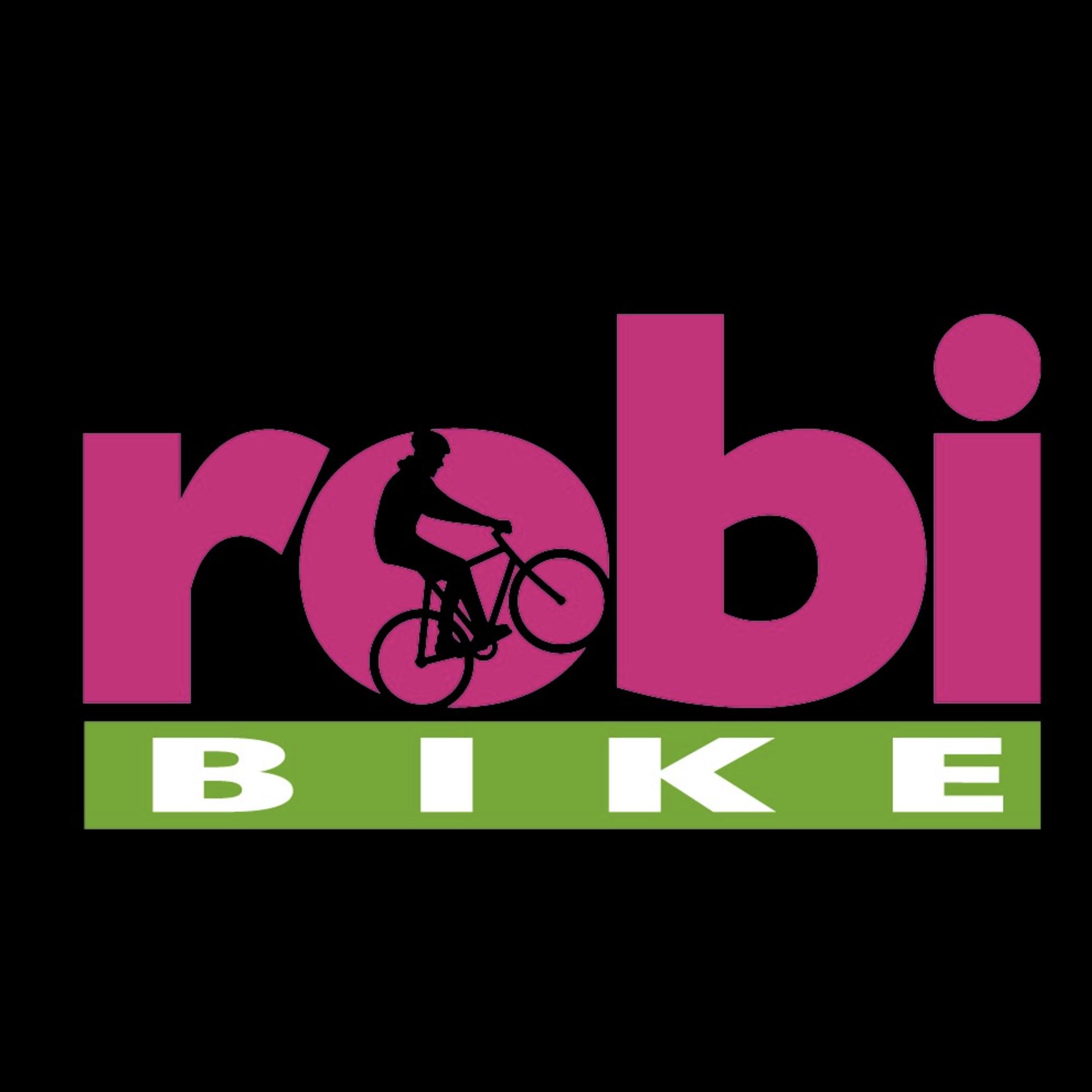 Robi Bike