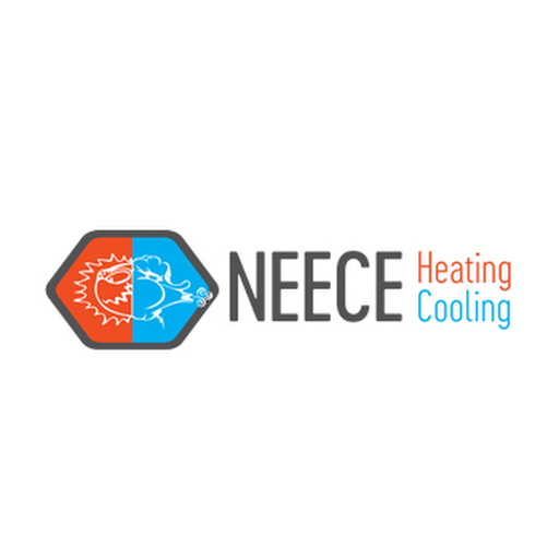 Neece Heating and Cooling Inc