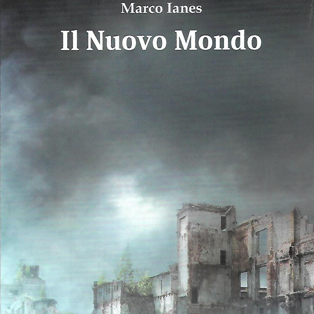Marco Ianes