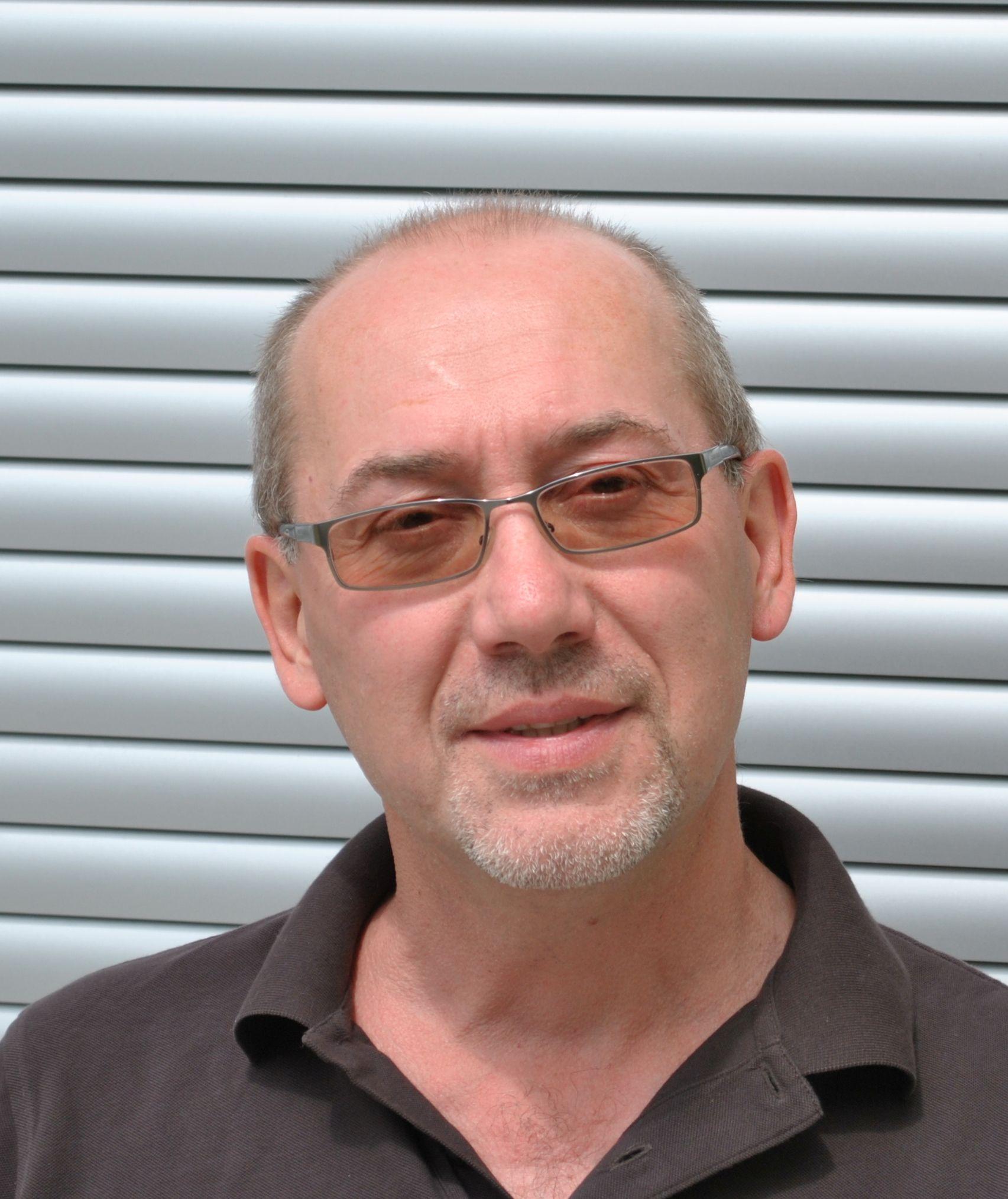 Privatpraxis Dr. Matthias Kaul