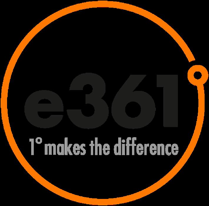 Bild zu e361 GmbH in Süßen