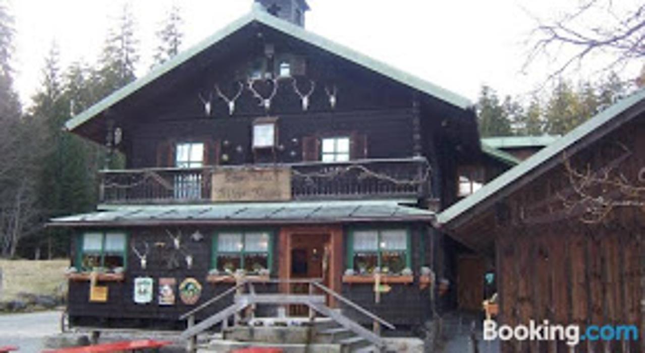 Bild zu Pension Arbersonne in Bayerisch Eisenstein