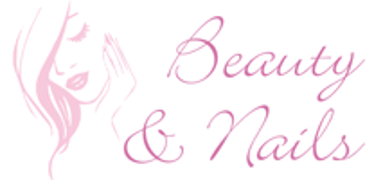 Bild zu Beauty & Nails in Essen