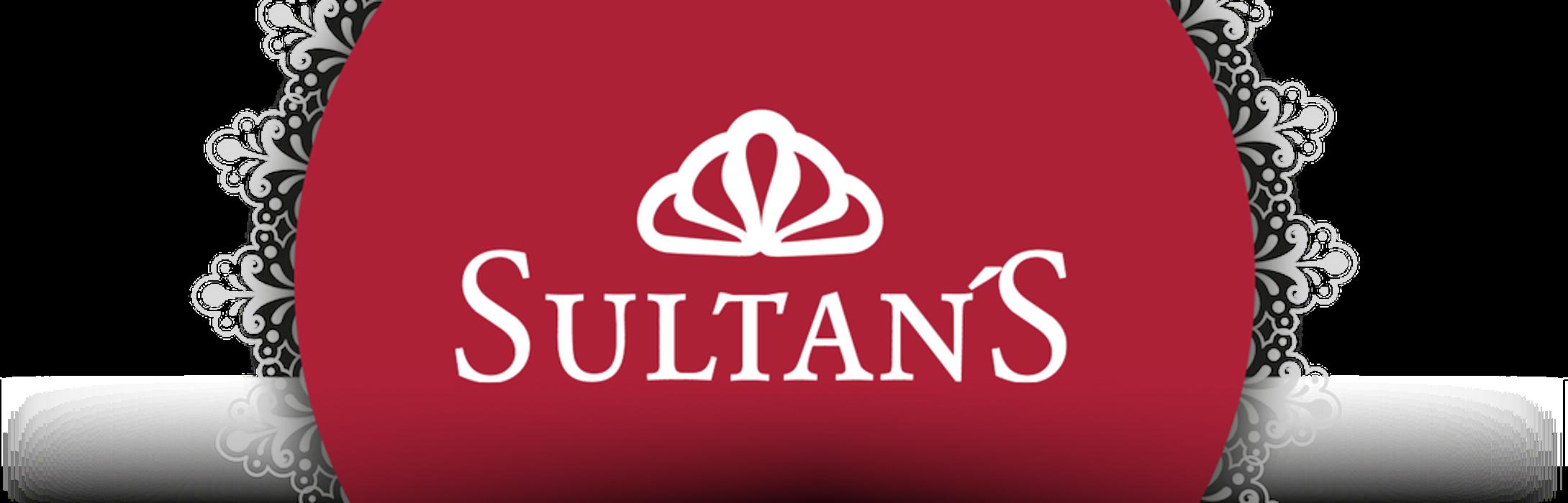 Bild zu Sultan's Restaurant in Kiel