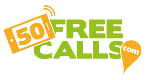 50FreeCalls.com - Edmonton, AB T6X 1V8 - (844)450-3733 | ShowMeLocal.com