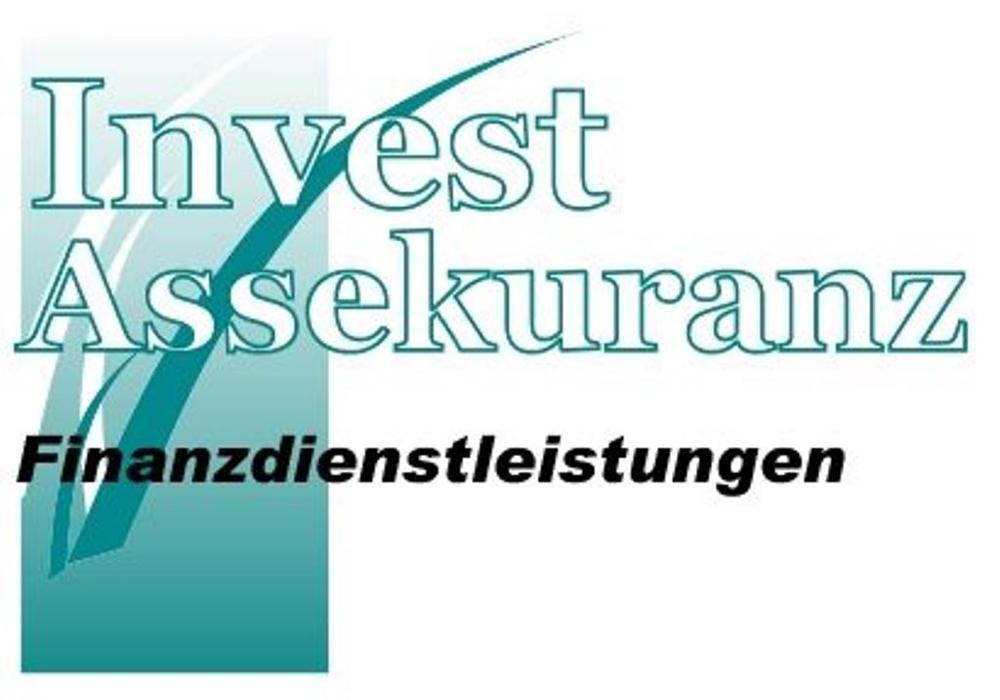 Bild zu Invest-Assekuranz in Grevenkop