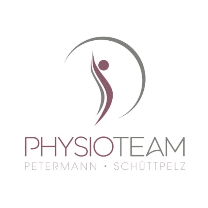 Bild zu Physioteam Stommeln Petermann Schüttpelz in Pulheim