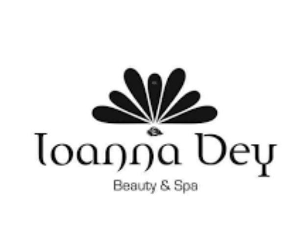 Ionna Dey Beauty & Spa