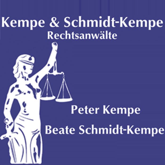 Bild zu Rechtsanwälte Peter Kempe, Beate Schmidt-Kempe in Villingen Schwenningen