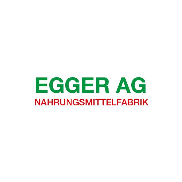 Egger AG Gunten