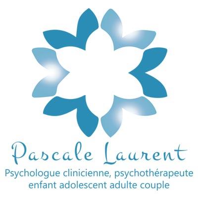 LAURENT PASCALE