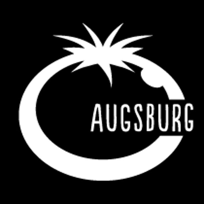 Bild zu Blue Tomato Shop Augsburg in Augsburg