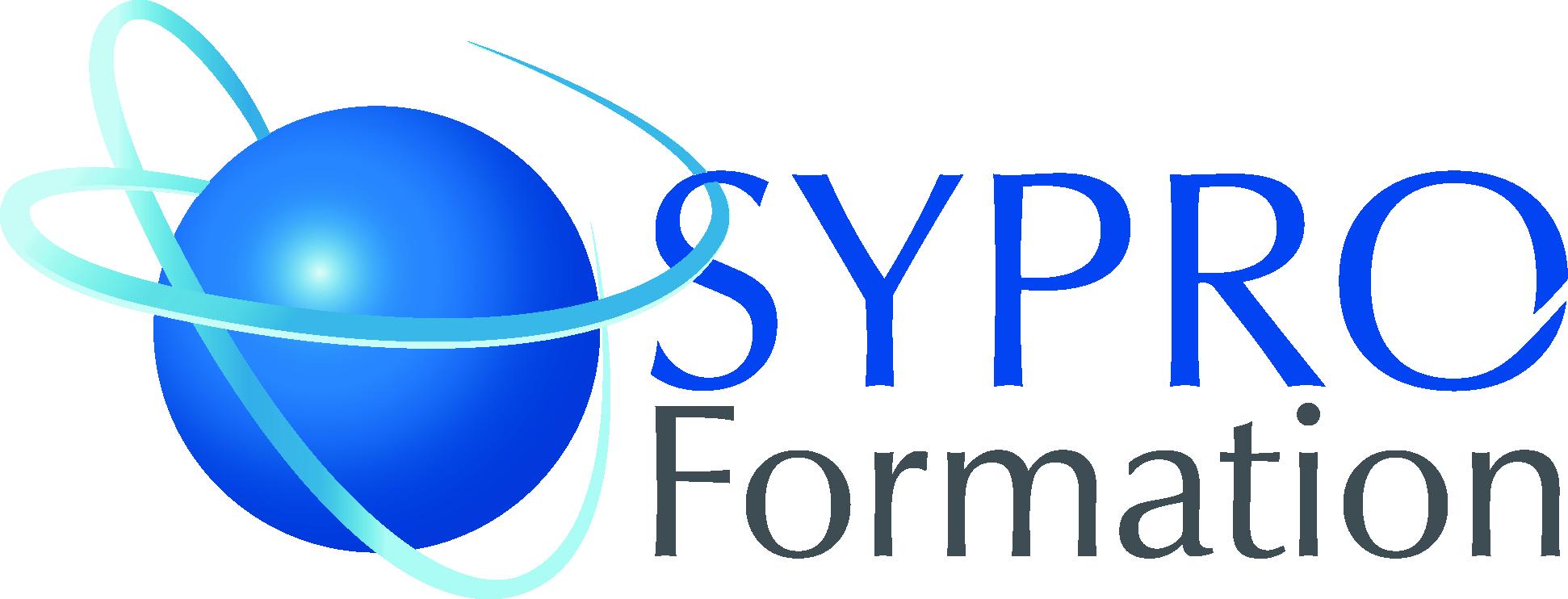 SYPRO FORMATION
