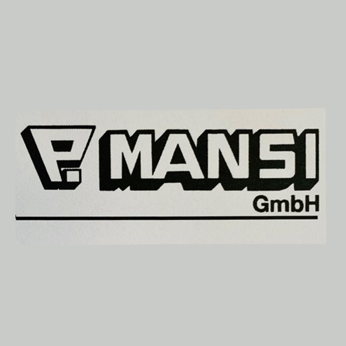 Bild zu P. Mansi GmbH in Leverkusen