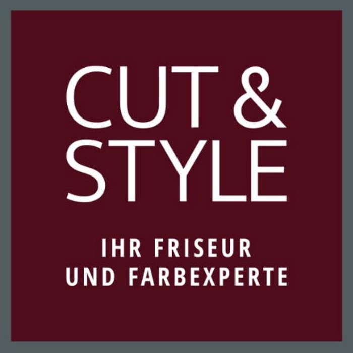 Bild zu CUT & STYLE Düren, Ihr Friseur und Farbexperte in Düren