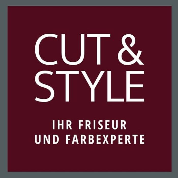 Bild zu CUT & STYLE Kreuzau, Ihr Friseur und Farbexperte in Kreuzau