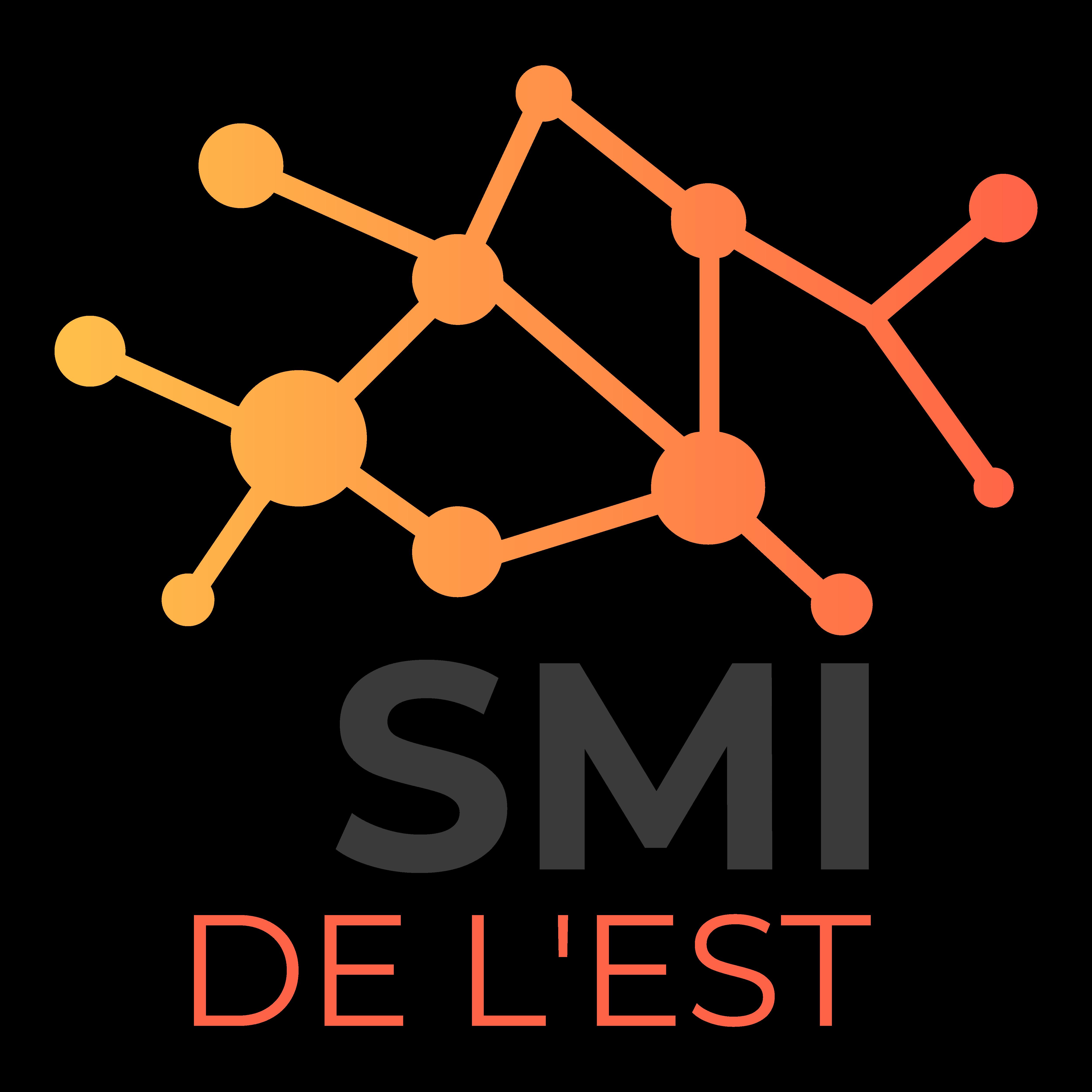 SMI DE L'EST