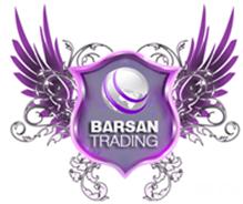 Barsan Trading