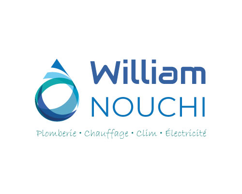 NOUCHI WILLIAM