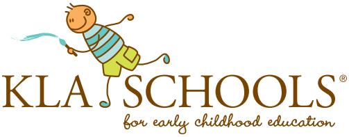 KLA Schools of Sweetwater
