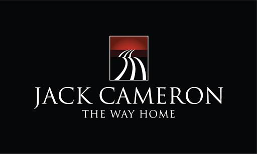 Jack Cameron, Mortgage Broker