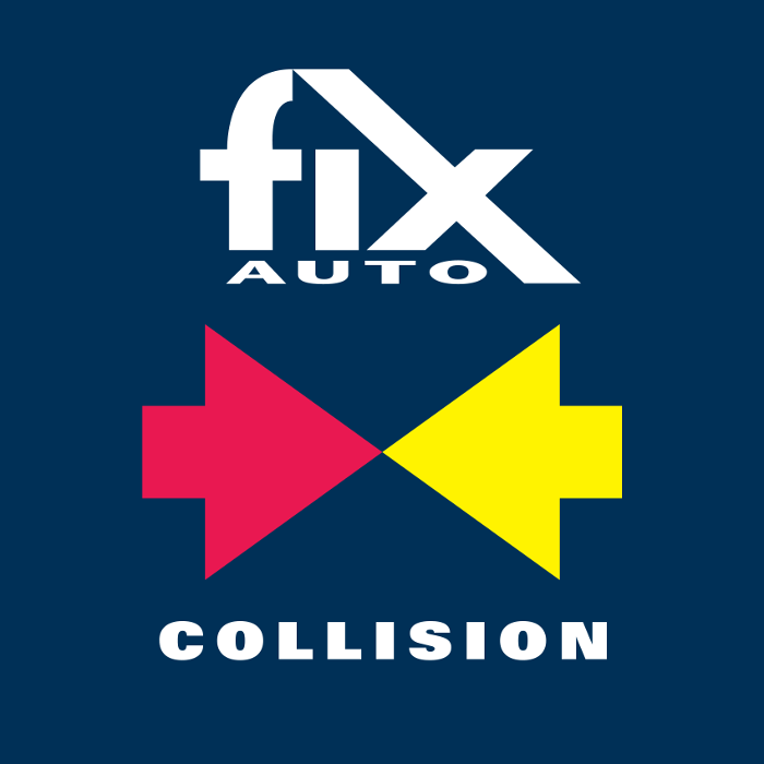 Fix Auto Vancouver North