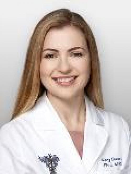Epiphany Dermatology - Denton, TX - Denton, TX 76210 - (940)222-3724 | ShowMeLocal.com