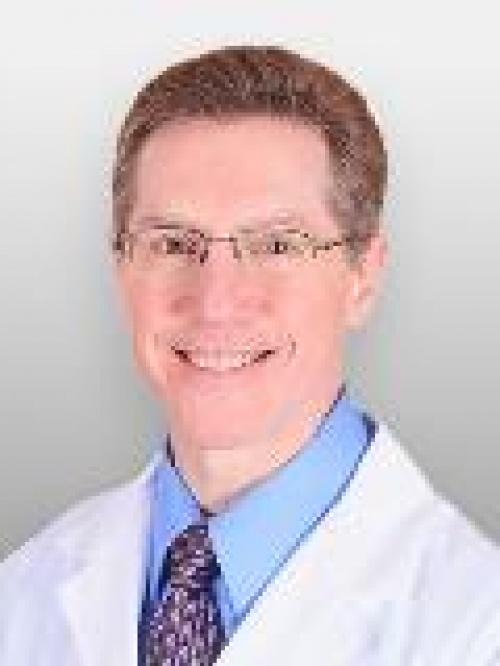 Epiphany Dermatology - Albert Lea, MN Albert Lea (507)373-2270