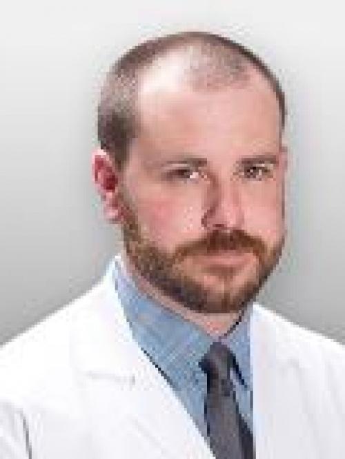 Epiphany Dermatology - Rio Rancho, NM - Rio Rancho, NM 87124 - (505)545-6741 | ShowMeLocal.com