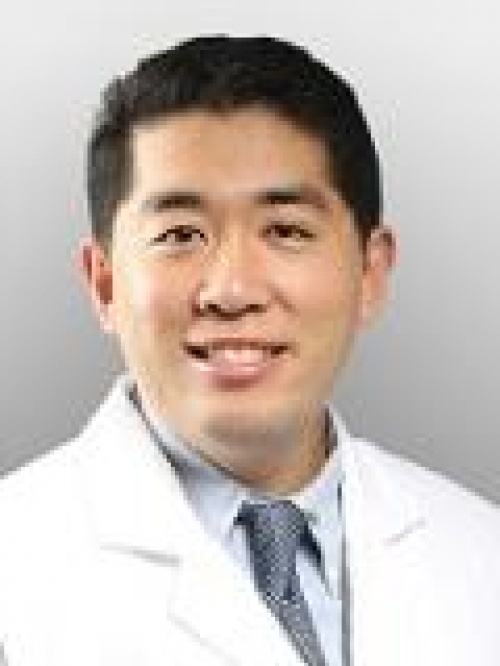 Epiphany Dermatology - North Phoenix, AZ - Phoenix, AZ 85085 - (623)487-3003 | ShowMeLocal.com