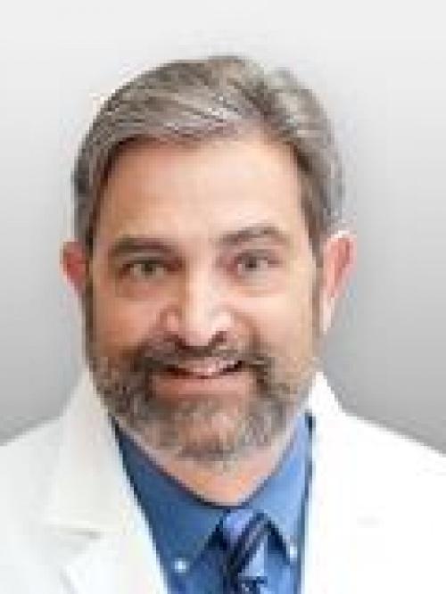Epiphany Dermatology - Sierra Vista, AZ - Sierra Vista, AZ 85635 - (520)458-1505   ShowMeLocal.com