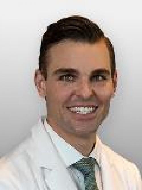 Aspen Dermatology (Spring St), CO - Aspen, CO 81611 - (970)710-2400 | ShowMeLocal.com