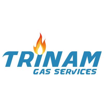 Trinam Instaladora Gas Natural